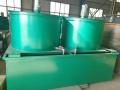 污水处理加药系统18605449788